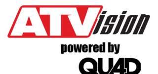 ATVision powered by Quad Magazine - ATV Motocross
