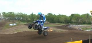 Racer TV: Rd 4 Sunset Ridge MX