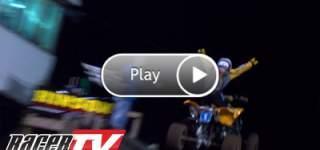 Racer TV: Rd 3 Ballance MX