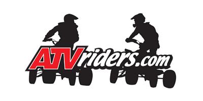 ATVriders.com