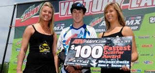 Photo Gallery Wildcat Creek MX