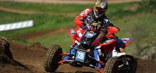 On The Gate with Tyler Hamrick