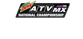 Mountain Dew® Returns as Title Sponsor of 2014 ATV Motocross National Championship