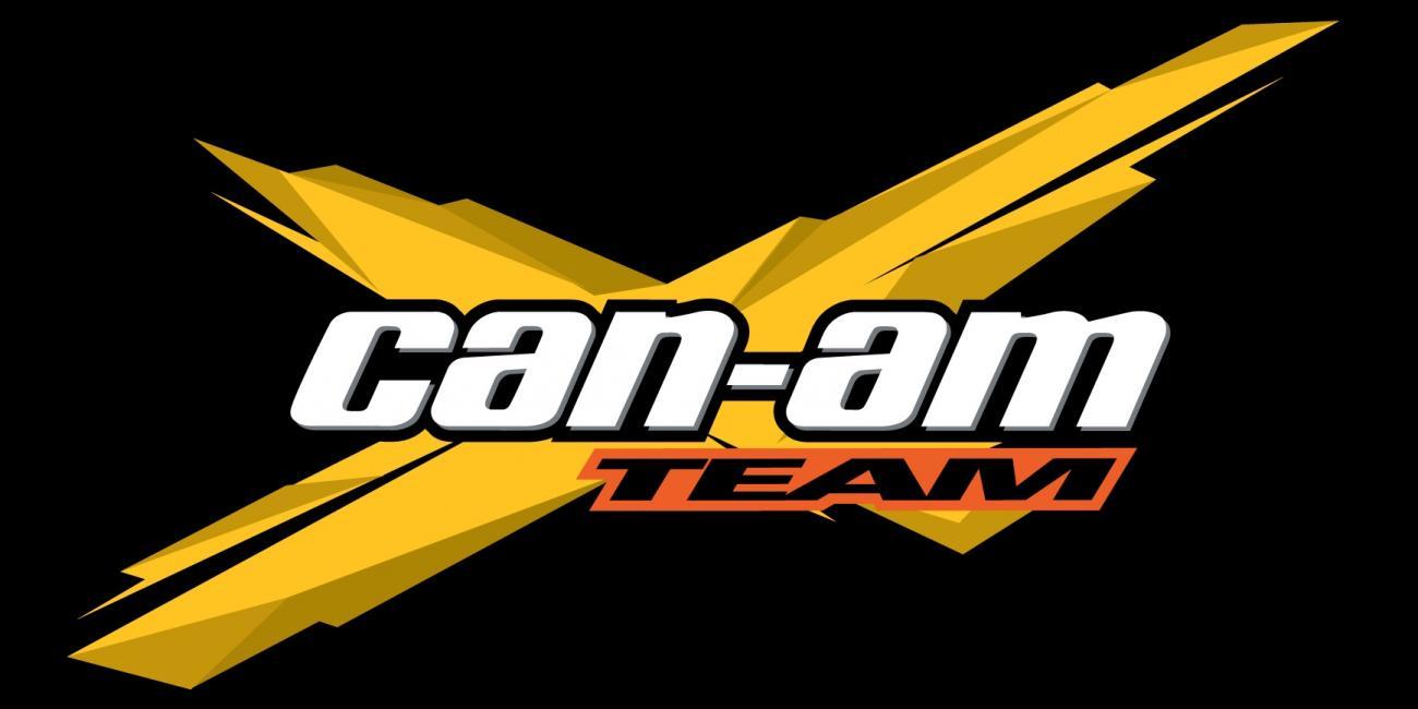 Brp Can Am >> BRP Continues Can-Am Amateur Racer Support Program - ATV Motocross