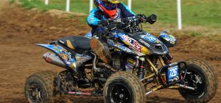Photo Gallery: Muddy Creek Pro AM Division 1