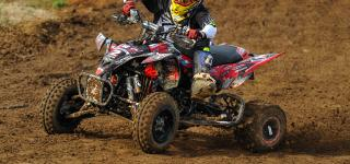 Photo Gallery: Muddy Creek Amateur