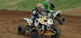 Photo Gallery: Muddy Creek Youth 2