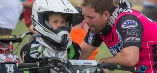 Photo Gallery: Unadilla Youth