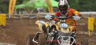 Photo Gallery: Loretta Lynn's Pro Am