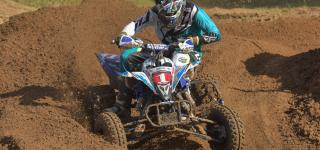 Reigning ATVMX Champion Chad Wienen Goes Back-to-Back with Win at Underground MX