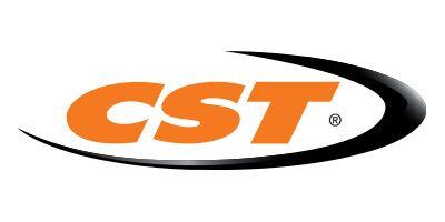 CST Tires
