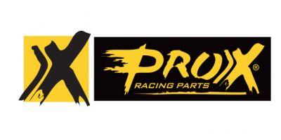 Pro X Racing Parts