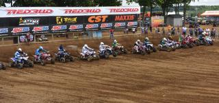RedBud - Full MAVTV Episode 10