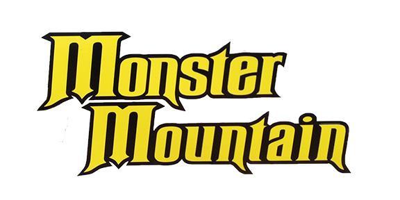 MonsterMountain