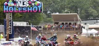 The Wiseco ATV Motocross National Championship Welcomes Returning Sponsors for 2017