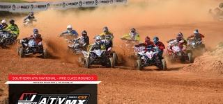 Monster Mountain - Full MAVTV Episode 3