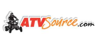 ATVSource.com: Glen Helen Reports and more