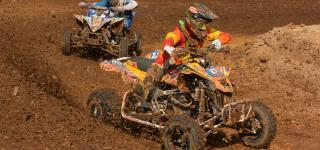 ATVision: Rd 1 Aonia Pass MX