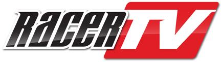 Check out the ATV MX action LIVE from RacerTV.com on Saturday, May 17th!