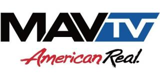 Mtn. Dew ATV MX Premieres on MAVTV This Weekend