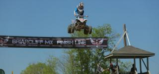Anticipation Grows as ATVMX Returns to Legendary Spring Creek MX Park