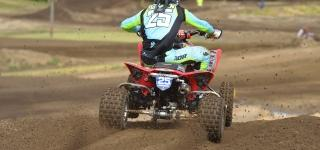 ATV Motocross Set to Invade Spring Creek MX Park this Saturday