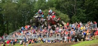 Photo Gallery: Unadilla Pro