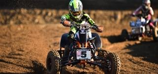 Photo Gallery: RedBud Youth