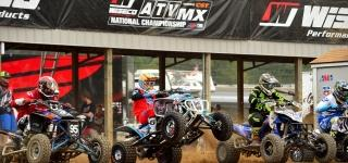 Photo Gallery: Loretta Lynn's Amateur