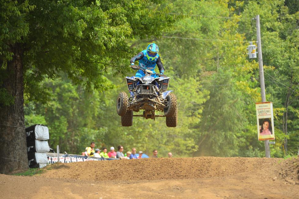 Loretta Lynn Ranch Events 2020.Rd 9 Loretta Lynn Ranch General Information Atv Motocross