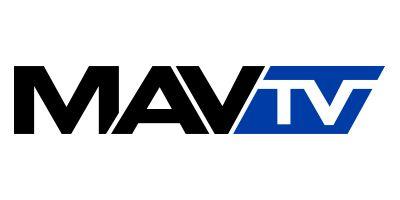 18MAVTV