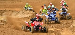 Hetrick and Wienen Set to Battle for 2018 National Championship in Tennessee