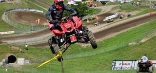 Tune-In Alert: ATV Motocross from Unadilla MX on MAVTV Saturday, September 1 at 9:30 AM and 12:30 PM ET