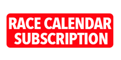 Calendar Schedule Subscription