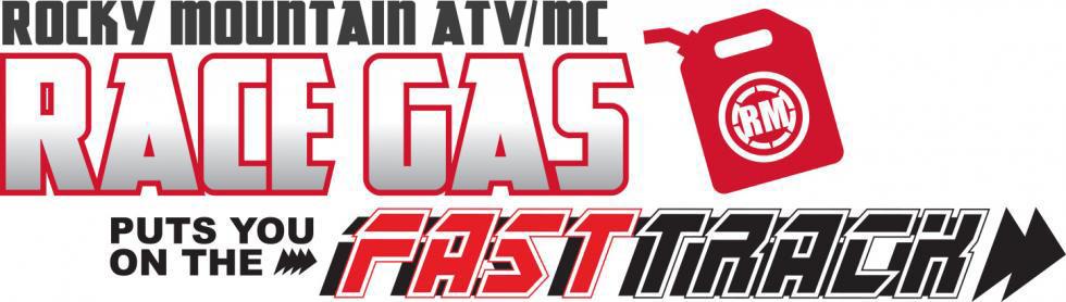Race Fees - ATV Motocross