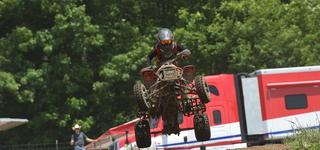 Photo Gallery: Muddy Creek Youth