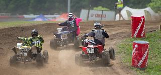 Photo Gallery: Unadilla Amateur