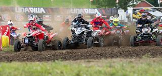 Unadilla - Full MAVTV Episode 7