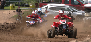 RedBud - Full MAVTV Episode 8