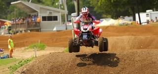 Loretta Lynn - Full MAVTV Episode 9
