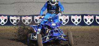 Chad Wienen Victorious at 2020 Daytona ATV Supercross