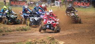 RLT Competition Bulletin 2020-2: All Motorsports Activities Postponed Thru April