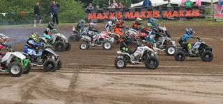 RLT Competition Bulletin 2020-5: All Motorsports Activities Postponed Thru May 2/3