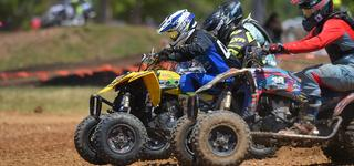 RLT Competition Bulletin 2020-16: Updates to Pro Motocross and ATVMX Schedules