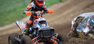 Photo Gallery: RedBud Amateurs