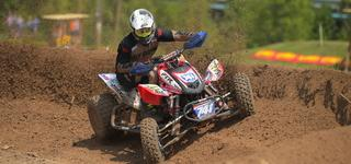 Competition Bulletin 2021-2: Final 2021 ATVMX Supplemental Rules, National Classes and Production Stock Chart